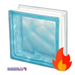 SEVES BASIC glassblocks 4