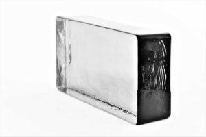 https://ceglyszklane.pl/ Cegły szklane, 100% szkła, cegła ze szkła, Glasspol, glassbrick, crystal block, glassblock, bloki szklane, cegla szklana Fot. Maciej Zaluski